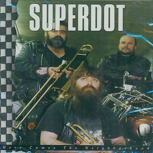Superdot - 3