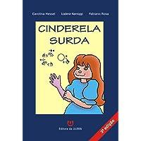 Cinderela Surda