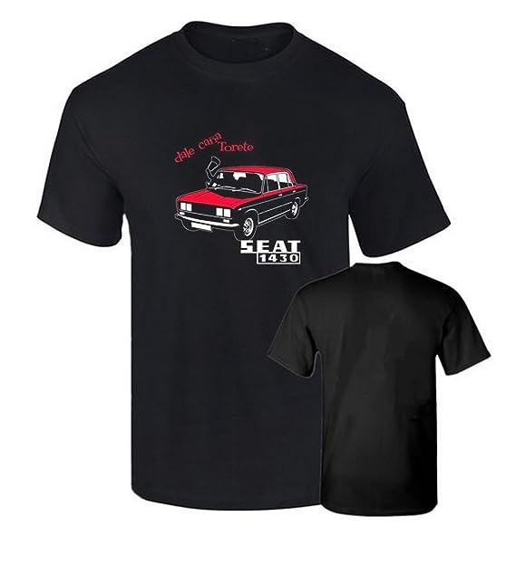 Positivos Camiseta - Diseño Original 600 (Fondo Claro) - M gWXsS