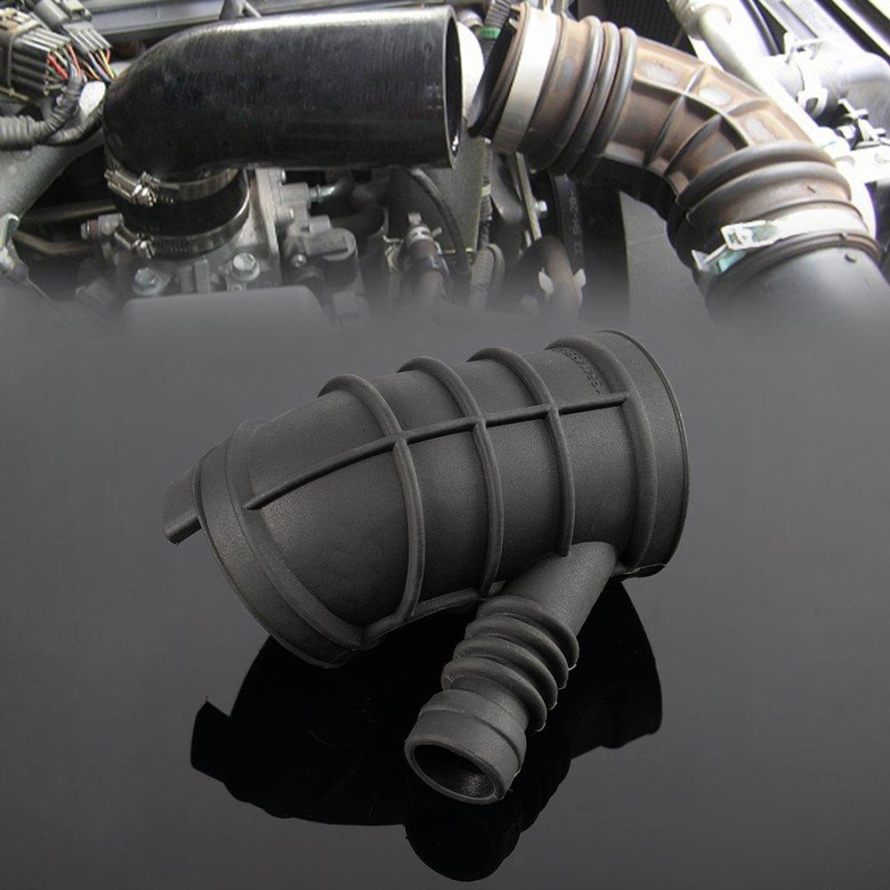 For Air Intake Boot tube Hose 13541435627 for BMW E38 E39 E46 W/M52 M54 engines Gplusmotor