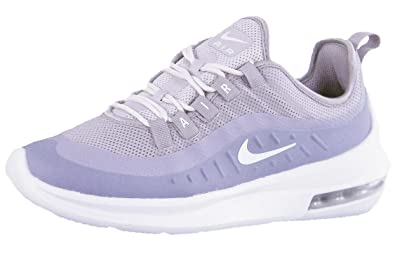 df3e2d88759e Nike WMNS Air Max Axis Womens Aa2168-600  Amazon.co.uk  Shoes   Bags