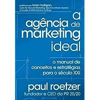 A agência de marketing ideal