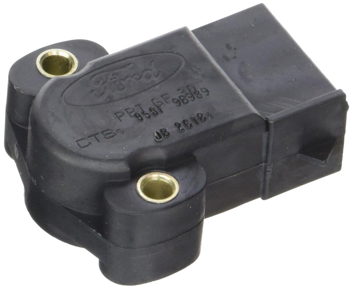Ford E7173046 Throttle Position Sensor