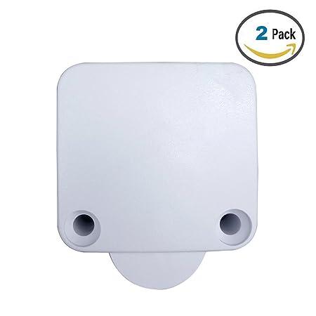 BlueXP Door Switch Cupboard Door Switch Light turns off when door is closed and switch is  sc 1 st  Amazon UK & BlueXP Door Switch Cupboard Door Switch Light turns off when door is ...