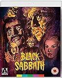 Black Sabbath [Blu-ray]