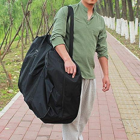 Zyangg-Home Almacenamiento de Bicicletas Bolsa Bicicletas Bolsa de ...