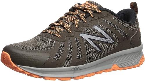 chaussure de trail new balance