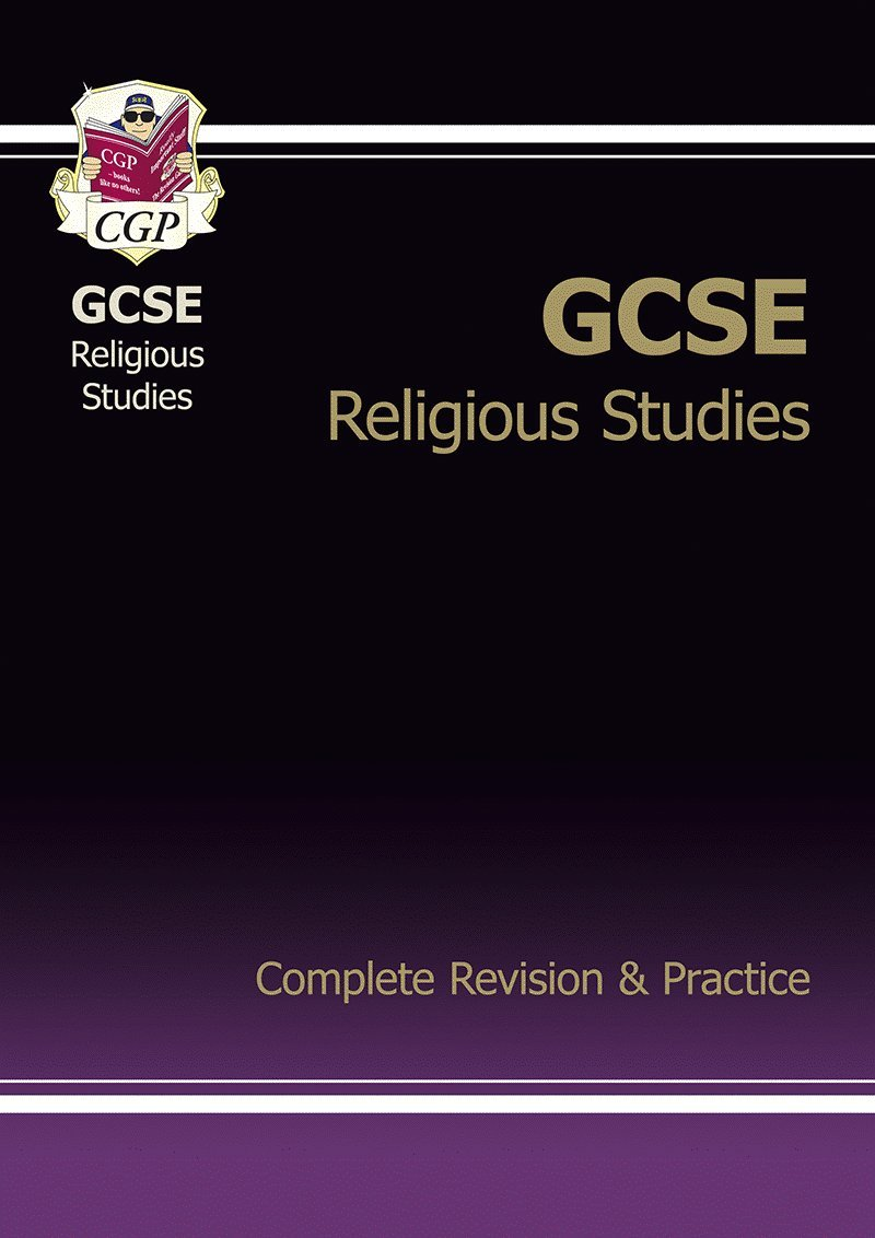 I took history, geography and r.s for gcse. Is this going to be too much?