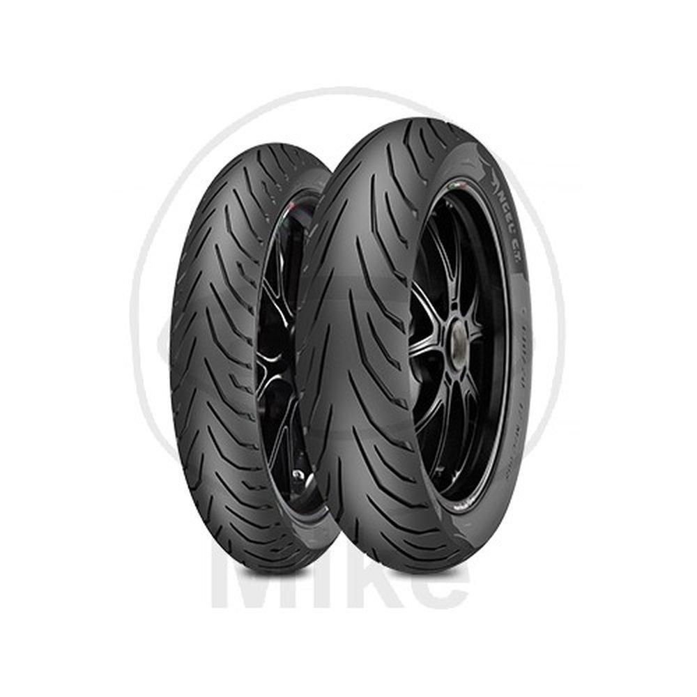 Pirelli ANGEL CiTy Rear 120//70//R17 58S ////dB Moto pneu