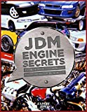 JDM Engine Secrets - What You Need To Know Before
