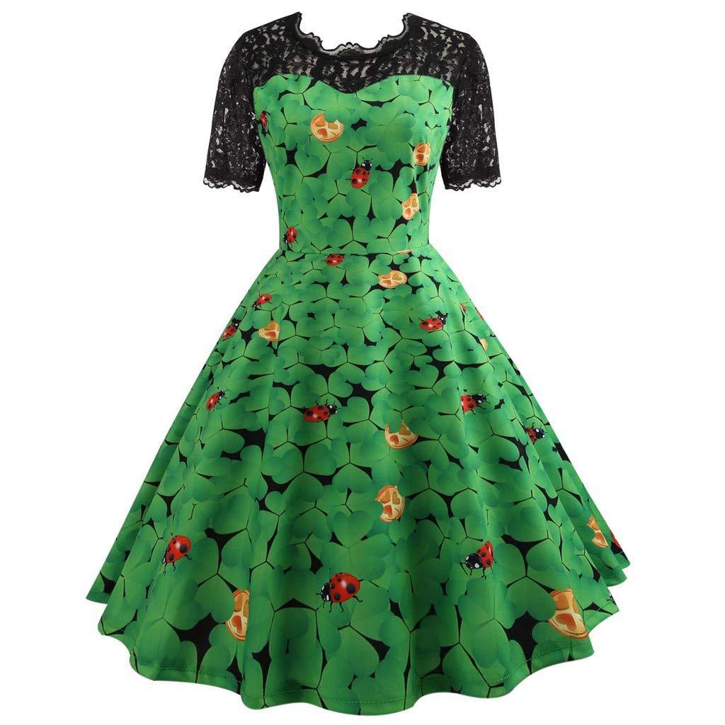 .ca: Clothing & Accessories Keliay