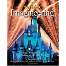 Walt Disney Imagineering (A Walt Disney Imagineering Book)