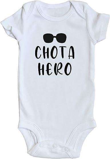 Baby Gift Raksha Bandhan Baby Bodysuit TwentyFourDoves My First Rakhi Onesie Hindu Baby Punjabi Baby Indian Baby