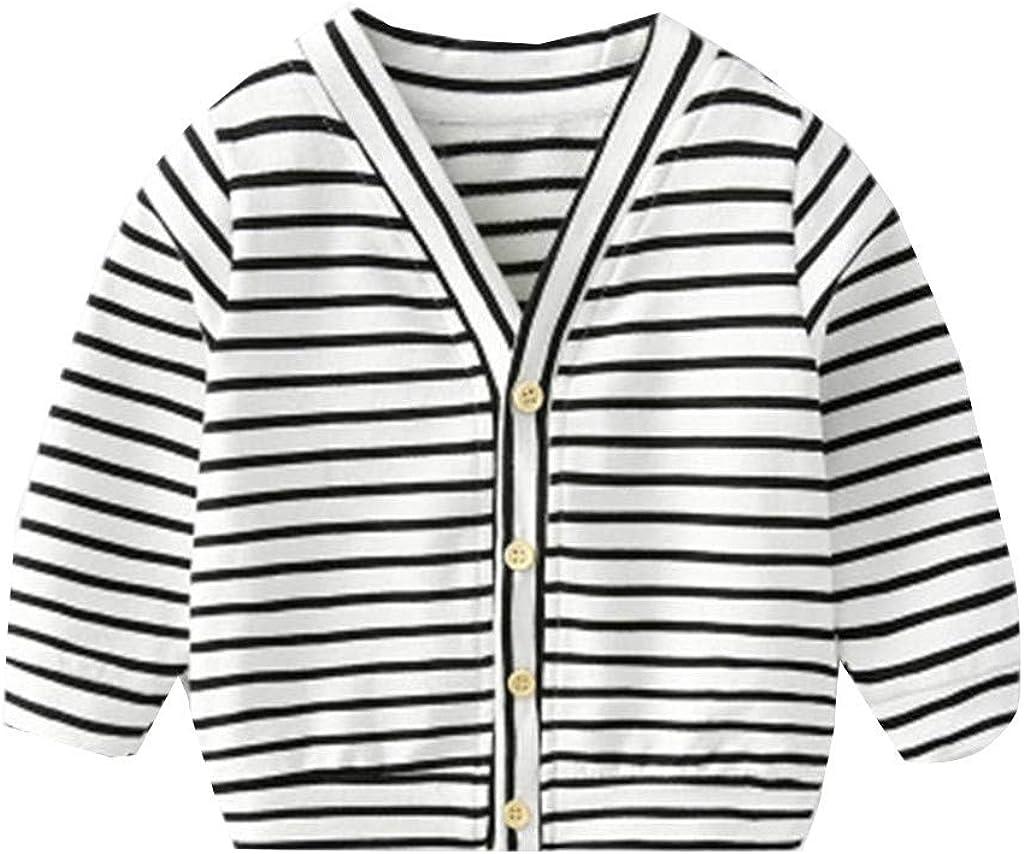 sunnymi 0-24 Monate Baby M/ädchen Venonat Hasenohren Mit Kapuze Halten Warme Mantel Jacke Kleidung