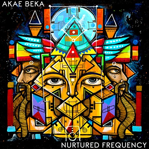 Nurtured Frequency