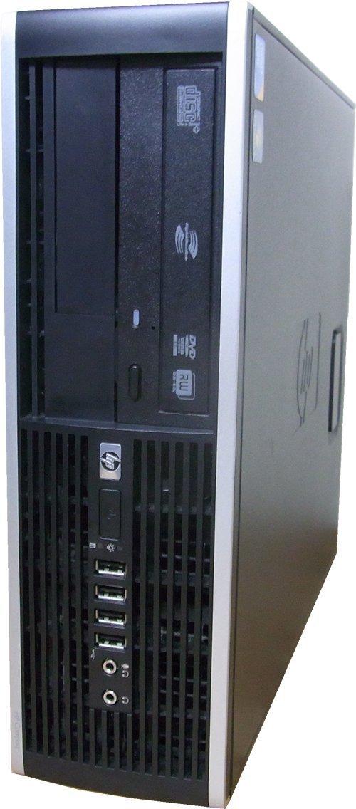 贅沢 高性能デスクトップ/ Corei5! 中古 250GB【最新 Office 2016搭載】【最新OS Windows10 搭載】 HP Compaq pro 6300 ( Core i5 3.2GHz/ メモリ 16GB/ HDD 250GB/ DVDが焼ける/ 無線LAN子機付属(Wi-FiもOK) ) 中古 デスクトップパソコン HP00029 B01MYU1028, カットバック:08ddf16e --- arianechie.dominiotemporario.com