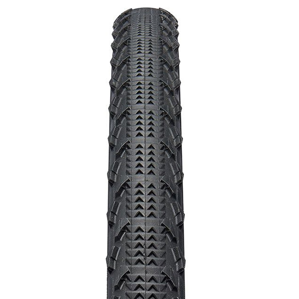 Ritchey WCS Speedmax Tubeless Readyシクロクロス折りたたみ自転車タイヤ B075VRM8NGブラック 700 x 40