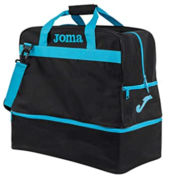 525ffd1f17 Joma - 400007 - Big Training Bag III - Tempo Libero Borse Sportive, Homme,