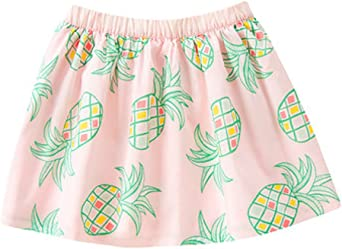 Pineapples Gymboree Baby Girl Toddler Dress