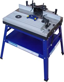 Ujk router table the best router 2018 router tables rutlands limited keyboard keysfo Image collections