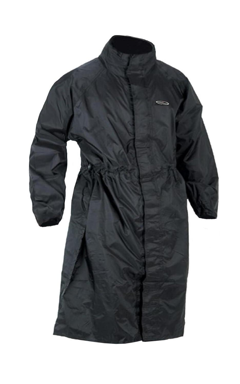 Schutz Damen Jacken Coat 800017 Schottland Blair Scotland I6byfvYg7m