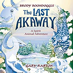 The Last Akaway