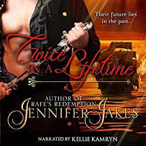 Twice in a Lifetime Audiobook