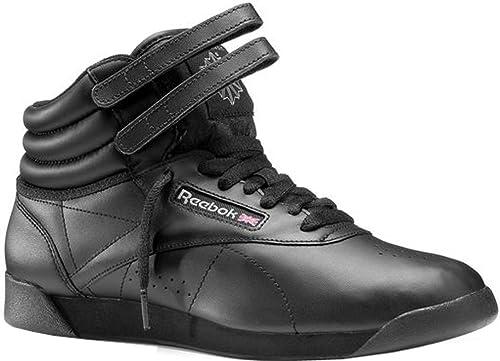 chaussures chaussures noir reebok freestyle hi noir reebok freestyle hi LpjUGSMzVq