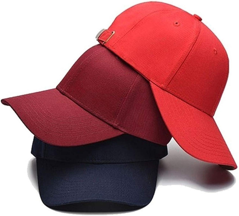 Snow Camo Baseball Cap Men Tactical Cap Camouflage Hat for Men Women Hip hop Bone Dad Hat caps