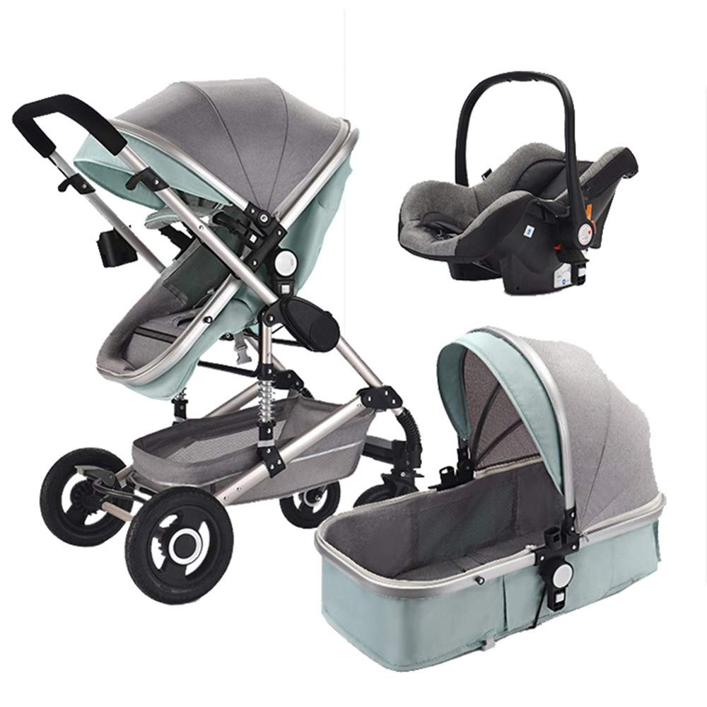 SEADOSHOPPING Stroller Weather Shield sled Baby Toys