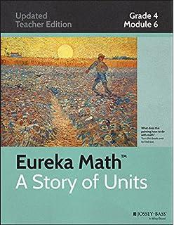 Amazon.com: Eureka Math Set Grade 4 (9781118965276): Great Minds: Books
