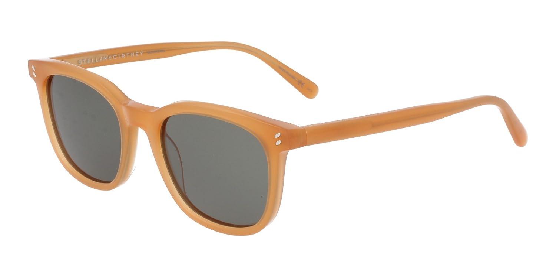 Stella McCartney SC0104S 003, Gafas de Sol Unisex Adulto ...
