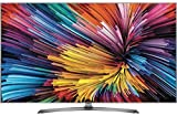 LG 165.1 cm ( 65 Inches ) 65UJ752T Ultra HD 4K LED Smart TV With Wi-fi Direct.