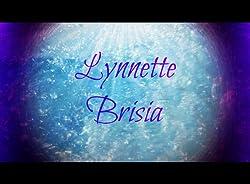Lynnette Brisia
