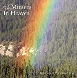 POWERFUL - 62 Minutes in Heaven - Sound to Connect with God, Jesus, Mary, Angels