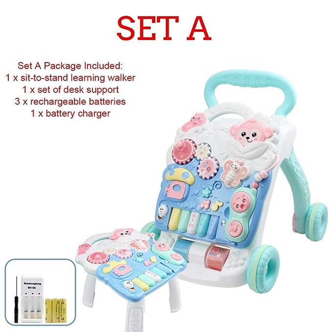 Riendas del bebé arnés de for los niños, KidsBaby cinturón ...