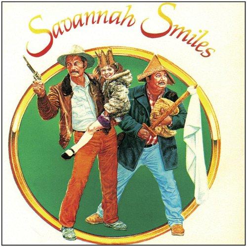 Savannah Smiles (Original Moti...