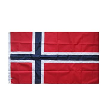 Fahne Flagge Frankreich NEU 60 x 90 cm Fahnen Flaggen