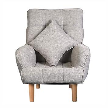 Couch Fur Schlafzimmer