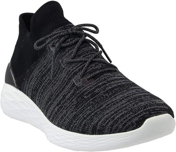 : Skechers Performance Mens GO Strike realizar: Shoes