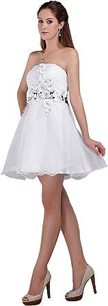Orient de novia de blanco para coser vestidos de mujer fiestas ...