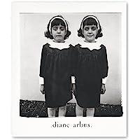 Diane Arbus: An Aperture Monograph: 40th Anniversary Edition