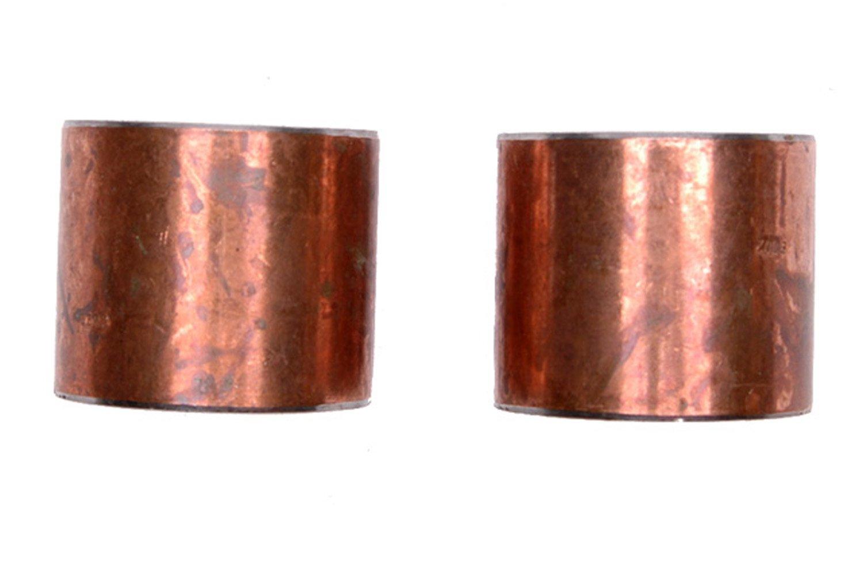 ACDelco 45F1108 Professional King Pin Bushing