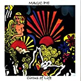 Circus of Life by Magic Pie (2008-08-26)