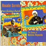 No Closing Chord: Songs of Malvina Reynolds