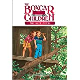 Tree House Mystery (The Boxcar Children Mysteries #14)