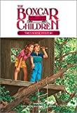 Tree House Mystery (The Boxcar Children Mysteries)