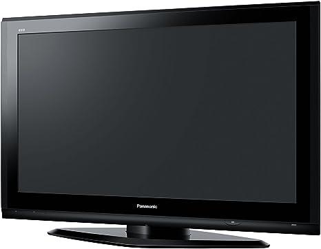Panasonic TH-42PZ700E - Televisión Full HD, Pantalla Plasma 42 Pulgadas: Amazon.es: Electrónica