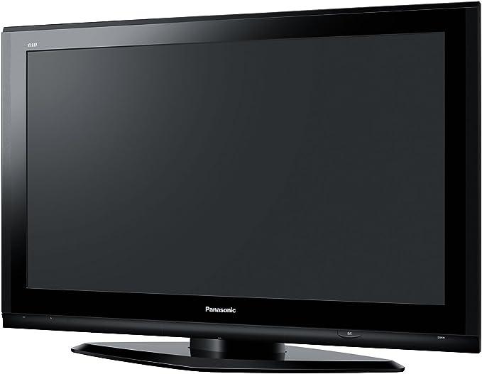 Panasonic TH-42PZ700E - Televisión Full HD, Pantalla Plasma 42 ...
