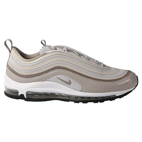 Nike Air Max 97 Ultra 17 SE Sneaker Low: : Schuhe